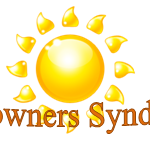 Sundowner's Syndrome