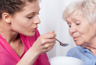 Swallowing disorders, dysphagia, Live Your Life Physical Therapy