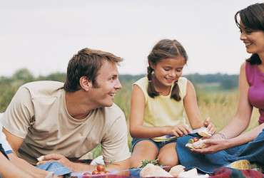 Picnic, Healthy Eating, Nutrition, Live Your Life Physical Therapy