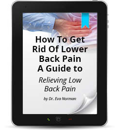 Low_Back_Pain_EBook-1.jpg