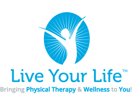Live Your Life™ | Physical, Occupational, Speech Therapies, Personal