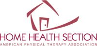 home_health_logo_1.jpg