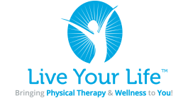 Live Your Life Physical Therapy